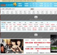 3dmgame.com screenshot