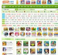 4399.com screenshot