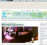 4players.de screenshot
