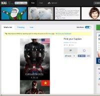 9gag.com screenshot