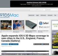 9to5mac.com screenshot
