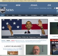 abcnews.go.com screenshot