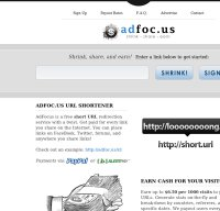 adfoc.us screenshot