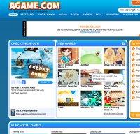 a games com