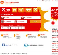airasiago.com screenshot