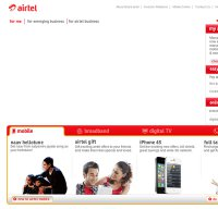 Airtel Dating Site Videos