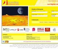 aiyellow.com screenshot