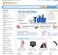 alibaba.com screenshot