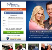 anastasiadate.com screenshot