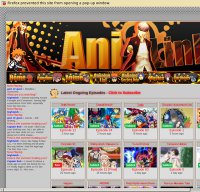 anilinkz.com screenshot