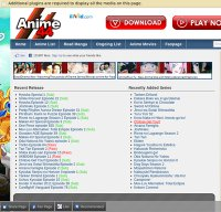 anime44.com screenshot