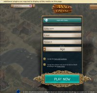 anno-online.com screenshot