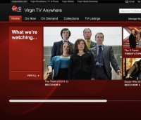 anywhere.virginmedia.com screenshot