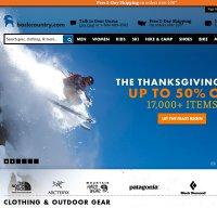 backcountry.com screenshot
