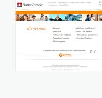 bancoestado.cl screenshot