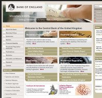 bankofengland.co.uk screenshot