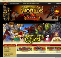 battleon.com screenshot