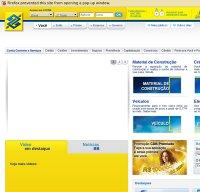 bb.com.br screenshot