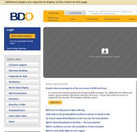 bdo.com.ph screenshot