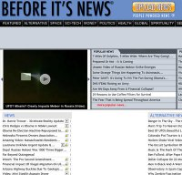 beforeitsnews.com screenshot