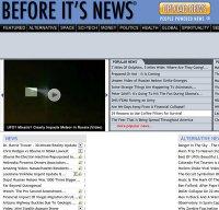 beforeitsnews.com screenshot