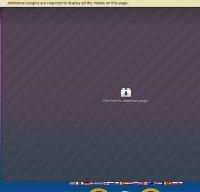 bellasara.com screenshot