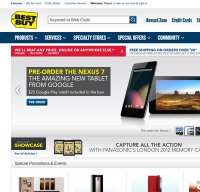 bestbuy.ca screenshot