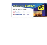 bestbuy.com screenshot
