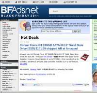 bfads.net screenshot