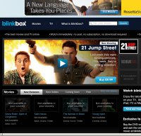 blinkbox.com screenshot