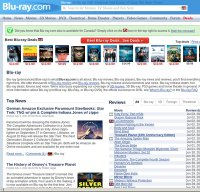 blu-ray.com screenshot