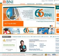 bni.co.id screenshot