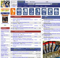 boardgamegeek.com screenshot
