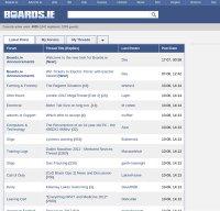 boards.ie screenshot