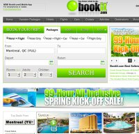 bookit.com screenshot