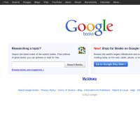 books.google.com screenshot