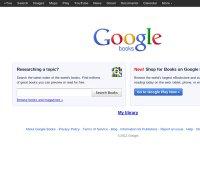books.google.com screenshot