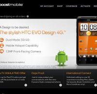 boostmobile.com screenshot
