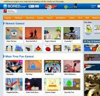 bored.com screenshot