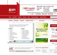 bpiexpressonline.com