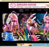 breatheheavy.com screenshot