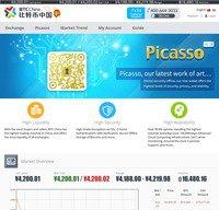 btcchina.com screenshot