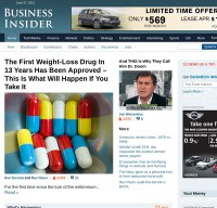 businessinsider.com screenshot