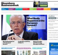 businessweek.com screenshot
