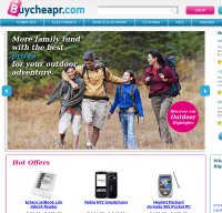 buycheapr.com screenshot