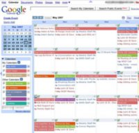 calendar.google.com screenshot