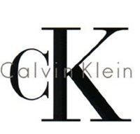 calvinklein.com screenshot