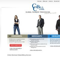 ccbill.com screenshot