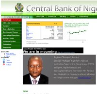 cenbank.org screenshot