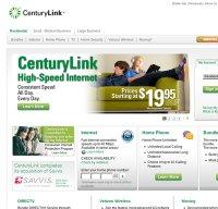 centurylink dns outage